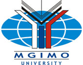 The MGIMO-University